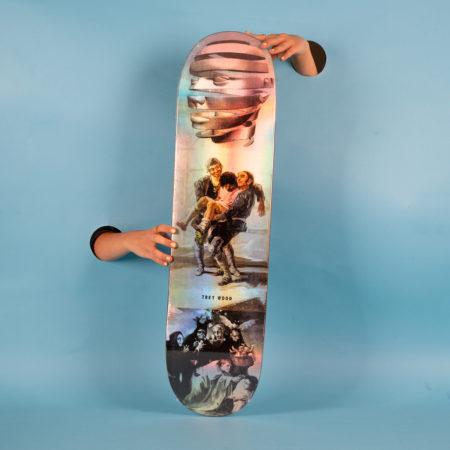 210913-Lifeboy-Produktbilder_02