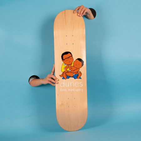 210913-Lifeboy-Produktbilder_04