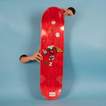 210913-Lifeboy-Produktbilder_07