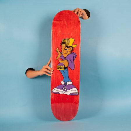 210913-Lifeboy-Produktbilder_08