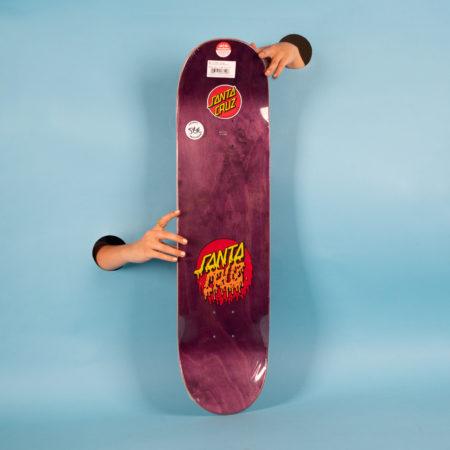 210913-Lifeboy-Produktbilder_13
