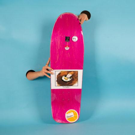210913-Lifeboy-Produktbilder_17