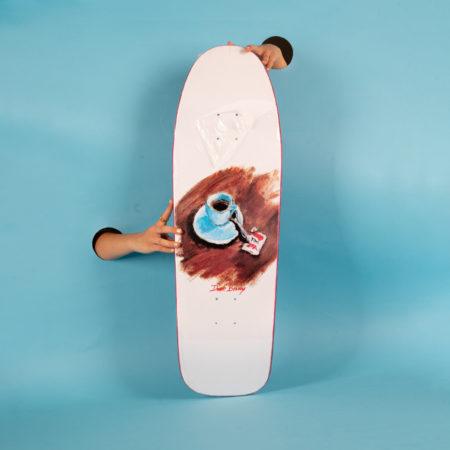 210913-Lifeboy-Produktbilder_18