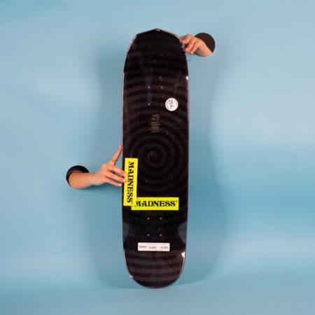 210913-Lifeboy-Produktbilder_19