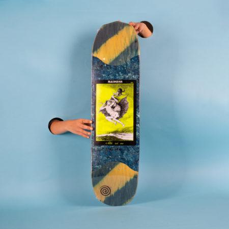 210913-Lifeboy-Produktbilder_20