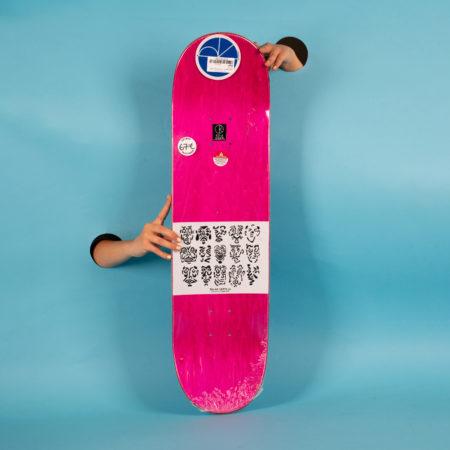 210913-Lifeboy-Produktbilder_27
