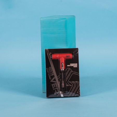210924-Lifeboy-Produktbilder-2