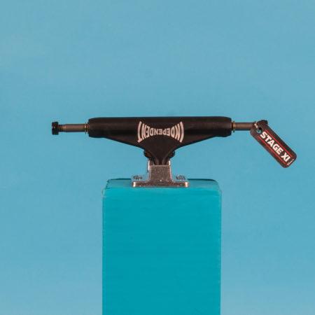 210924-Lifeboy-Produktbilder-22