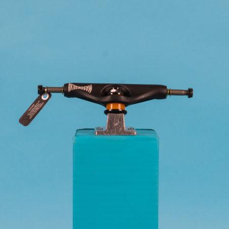210924-Lifeboy-Produktbilder-23
