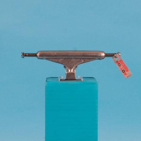 210924-Lifeboy-Produktbilder-24