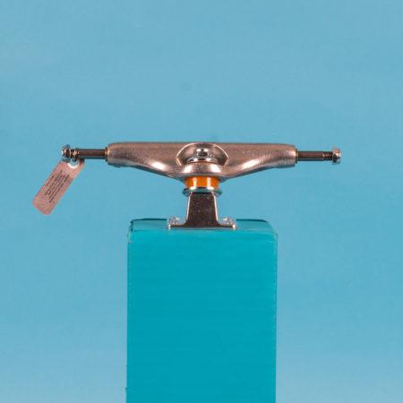 210924-Lifeboy-Produktbilder-25