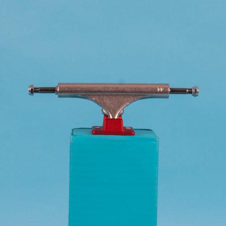 210924-Lifeboy-Produktbilder-26
