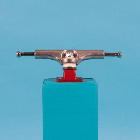 210924-Lifeboy-Produktbilder-27