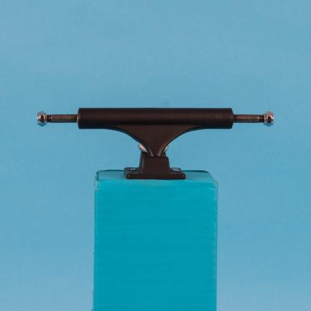 210924-Lifeboy-Produktbilder-28