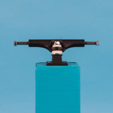 210924-Lifeboy-Produktbilder-29