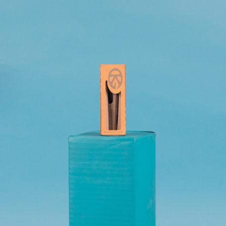 210924-Lifeboy-Produktbilder-4