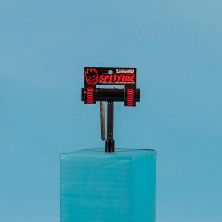 210924-Lifeboy-Produktbilder-8